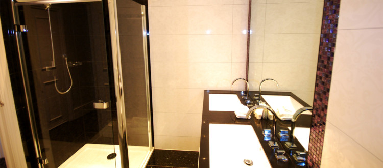 Serviced Apartment #8 - Serviced Apartment Oxford Street Central London